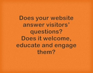 Does-your-website-answer2
