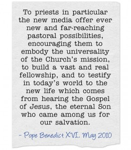 To-priests-in-particular
