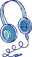 Headphones1_Copy