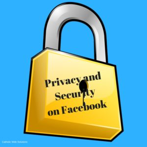 privacy-andsecurity-on-facebook